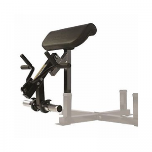 Workbench Curl Machine Acessory