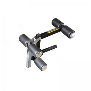 Workbench Leg Lift Acessory