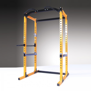 Workbench Power Rack