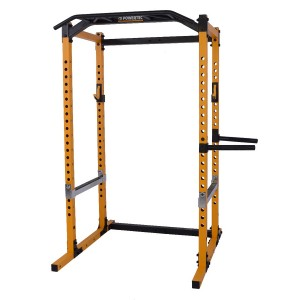 Workbench Power Rack