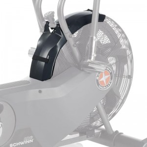 Airdyne AD6 Wind Diverter