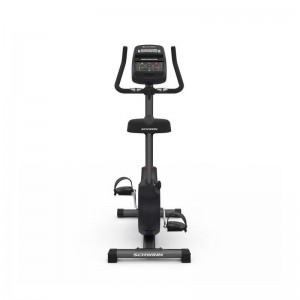 130i Upright Bike