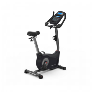 570U Upright Bike