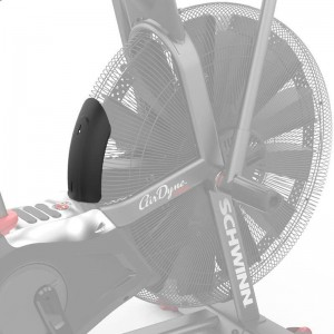 Airdyne AD8 Wind Diverter