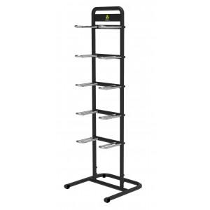 YBell Rack Vertical