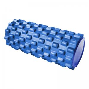 Foam Roller