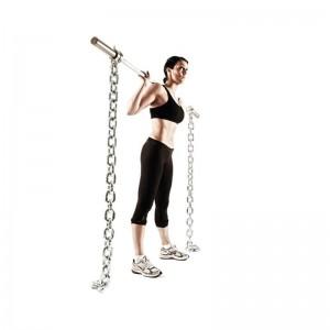 Lifting Chain 16 KG