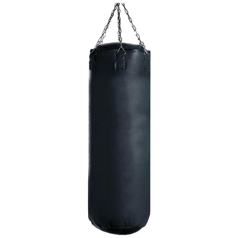 Saco de Boxe 150x40 cm com 65 KG