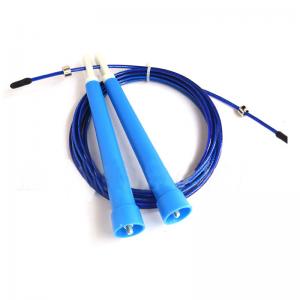 Corda para Saltar Azul